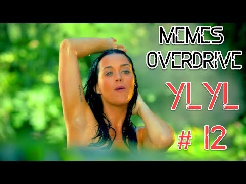 YLYL and meme Compilation #12 from YouTube, Reddit, 4chan memes webms 2019