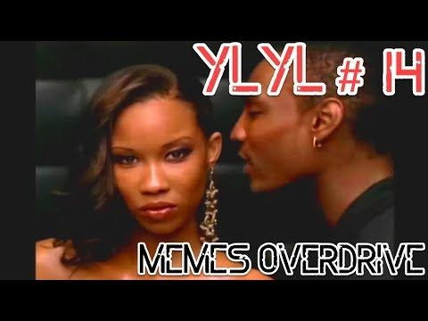 YLYL and meme Compilation #14 from YouTube, Reddit, 4chan memes webms 2017